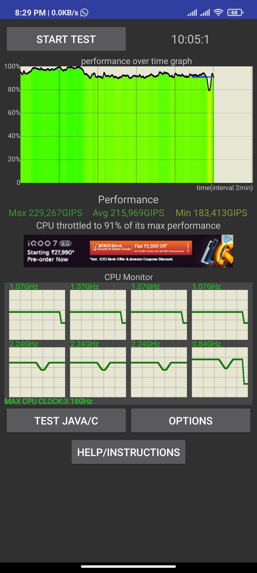 Screenshot_2021-05-09-20-29-55-439_skynet.cputhrottlingtest.jpg