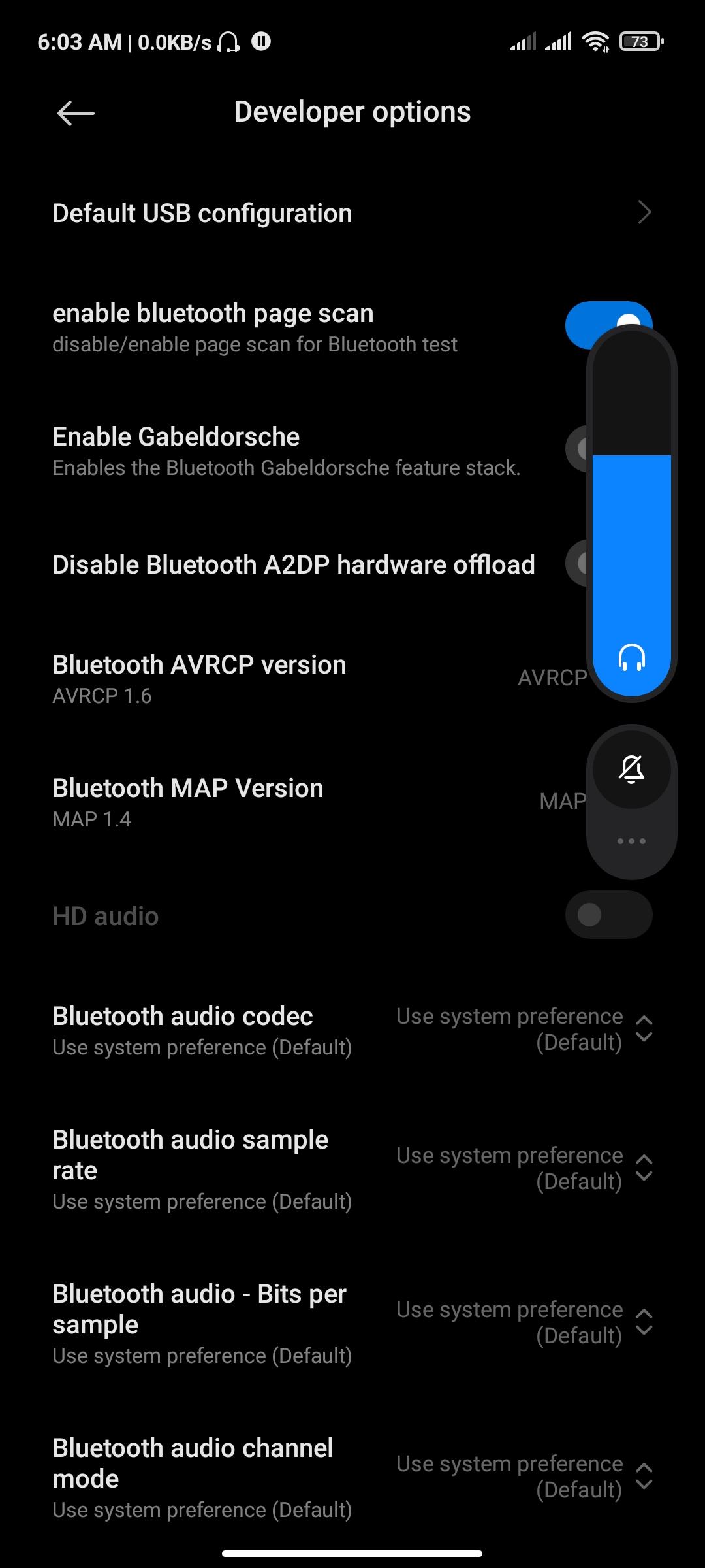 Screenshot_2021-05-12-06-03-42-983_com.android.settings.jpg