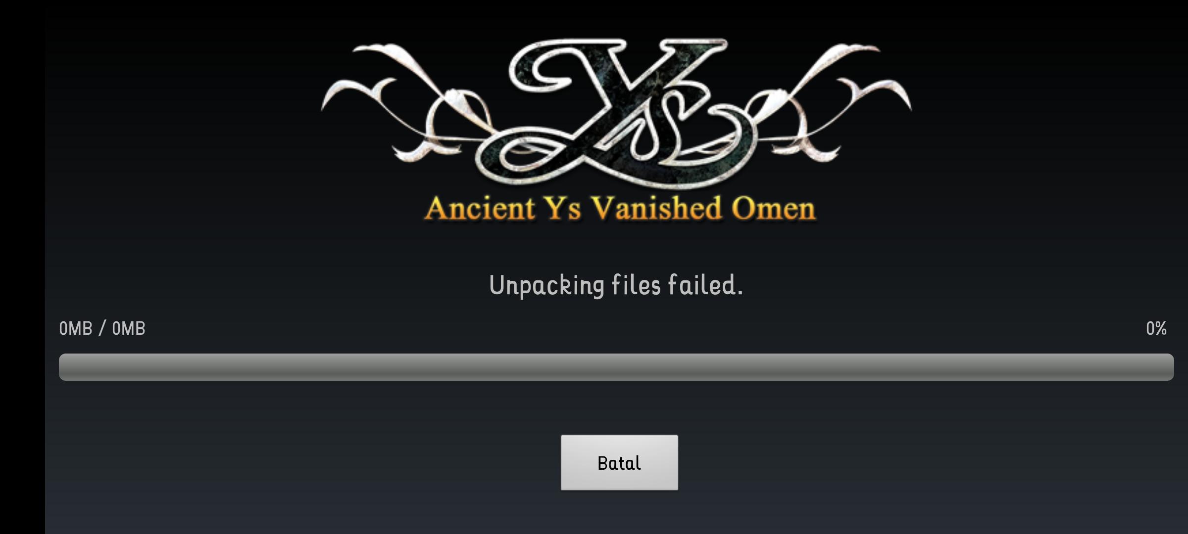 Screenshot_2021-05-14-06-00-42-142_com.dotemu.ys1x.jpg