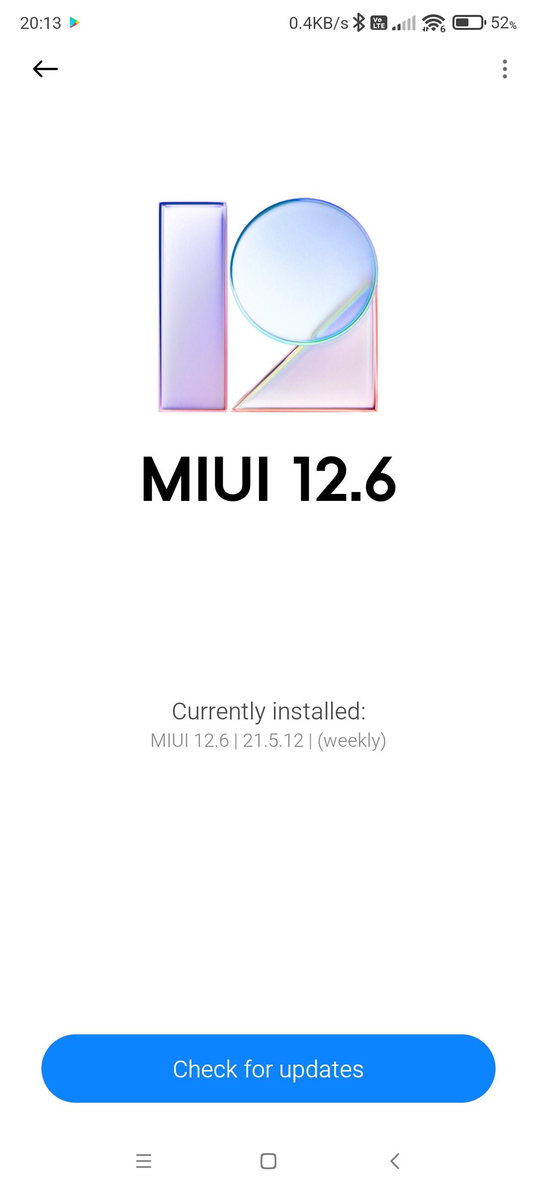 Screenshot_2021-05-20-20-13-17-314_com.android.updater.jpg