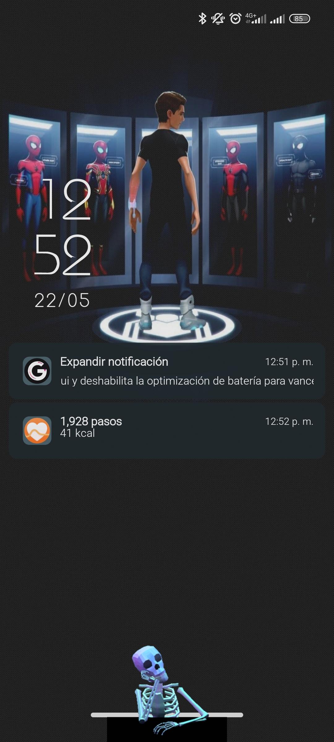Screenshot_2021-05-22-12-52-45-383_lockscreen.jpg