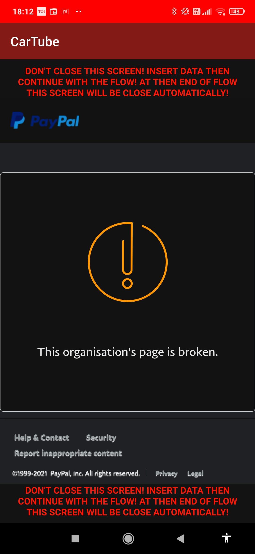 Screenshot_2021-05-24-18-12-22-992_it4.store66.croccio80.atcartube.jpg