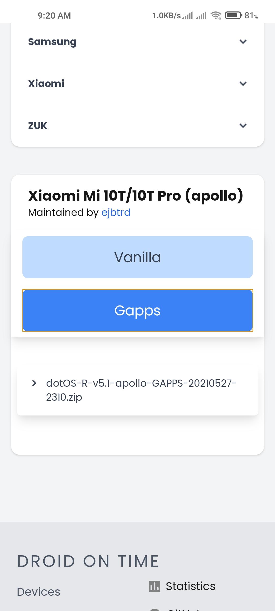 Screenshot_2021-05-28-09-20-30-178_com.android.chrome.jpg