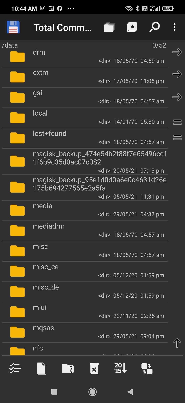 Screenshot_2021-05-30-10-44-45-217_com.ghisler.android.TotalCommander.jpg