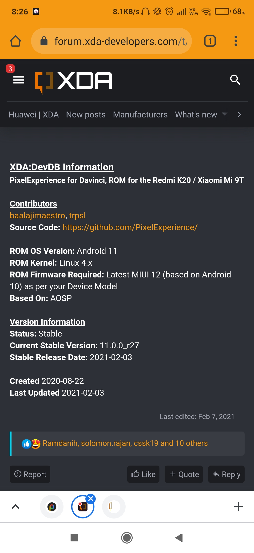 Screenshot_2021-06-07-08-26-01-185_com.android.chrome.jpg