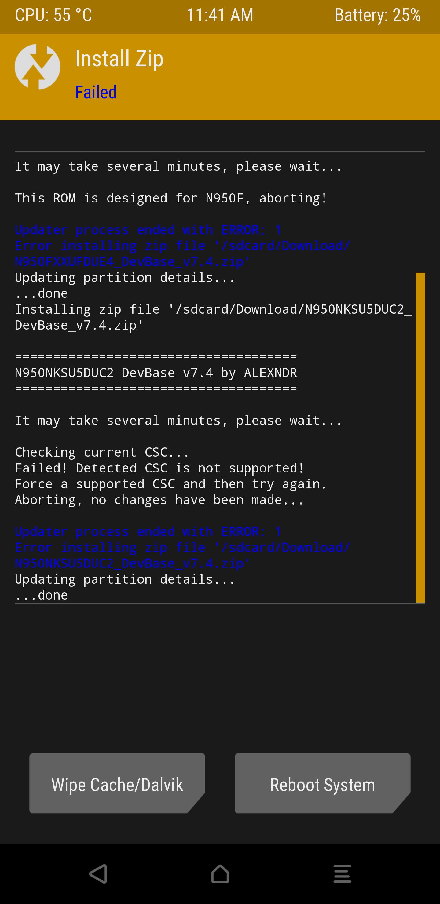 Screenshot_2021-06-10-11-41-18.png