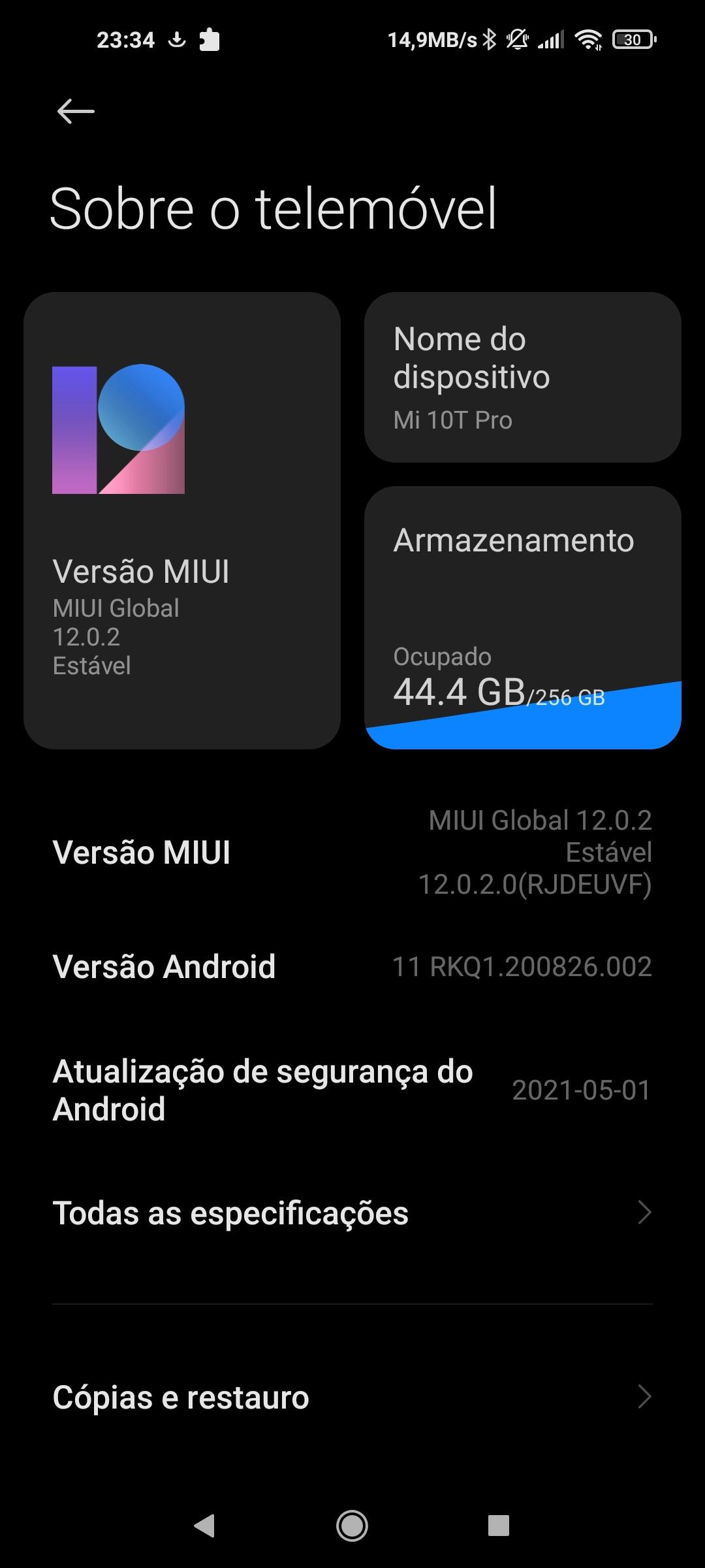 Screenshot_2021-06-11-23-34-39-392_com.android.settings.jpg