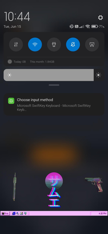 Screenshot_2021-06-15-22-44-18-091_com.android.chrome.jpg
