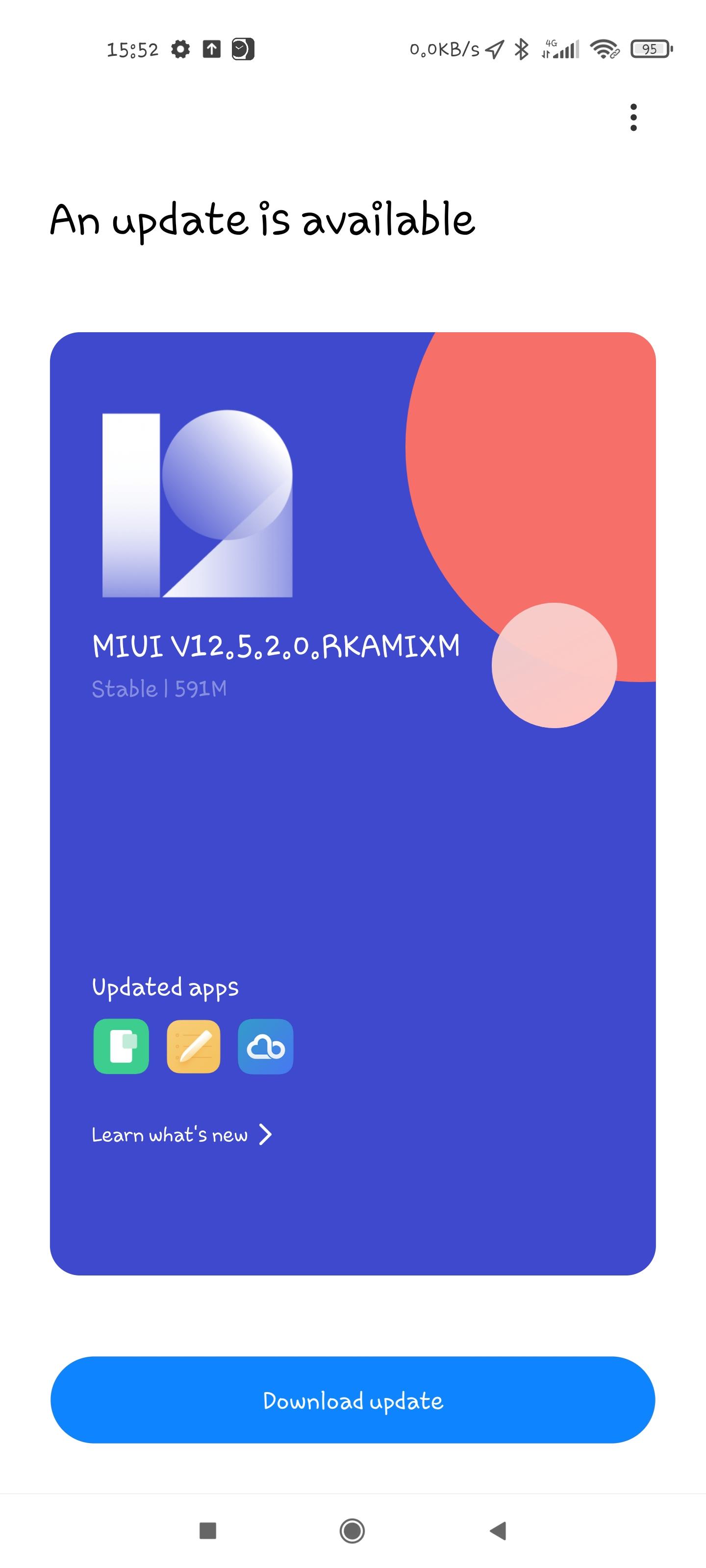 Screenshot_2021-06-18-15-52-24-720_com.android.updater.jpg
