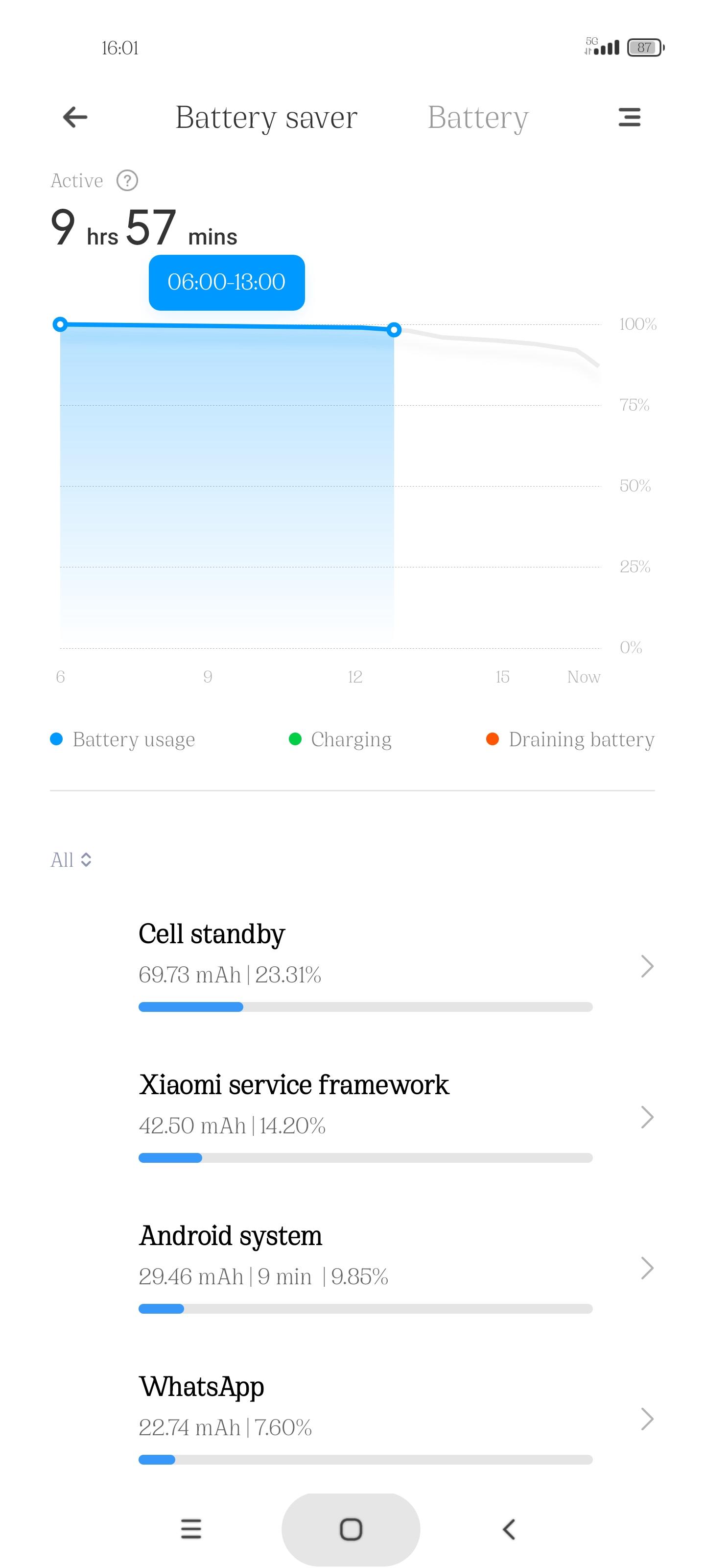 Screenshot_2021-06-20-16-01-43-459_com.miui.securitycenter.jpg