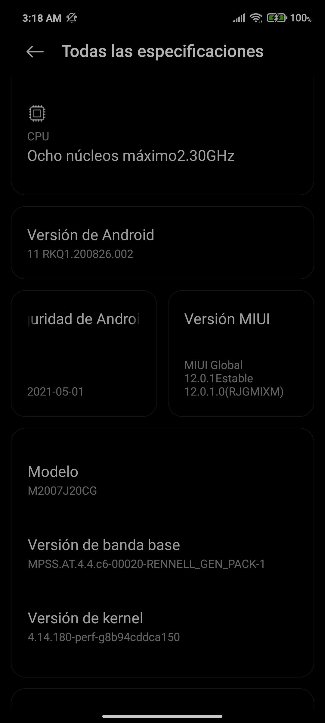 Screenshot_2021-06-22-03-18-01-074_com.android.settings.jpg