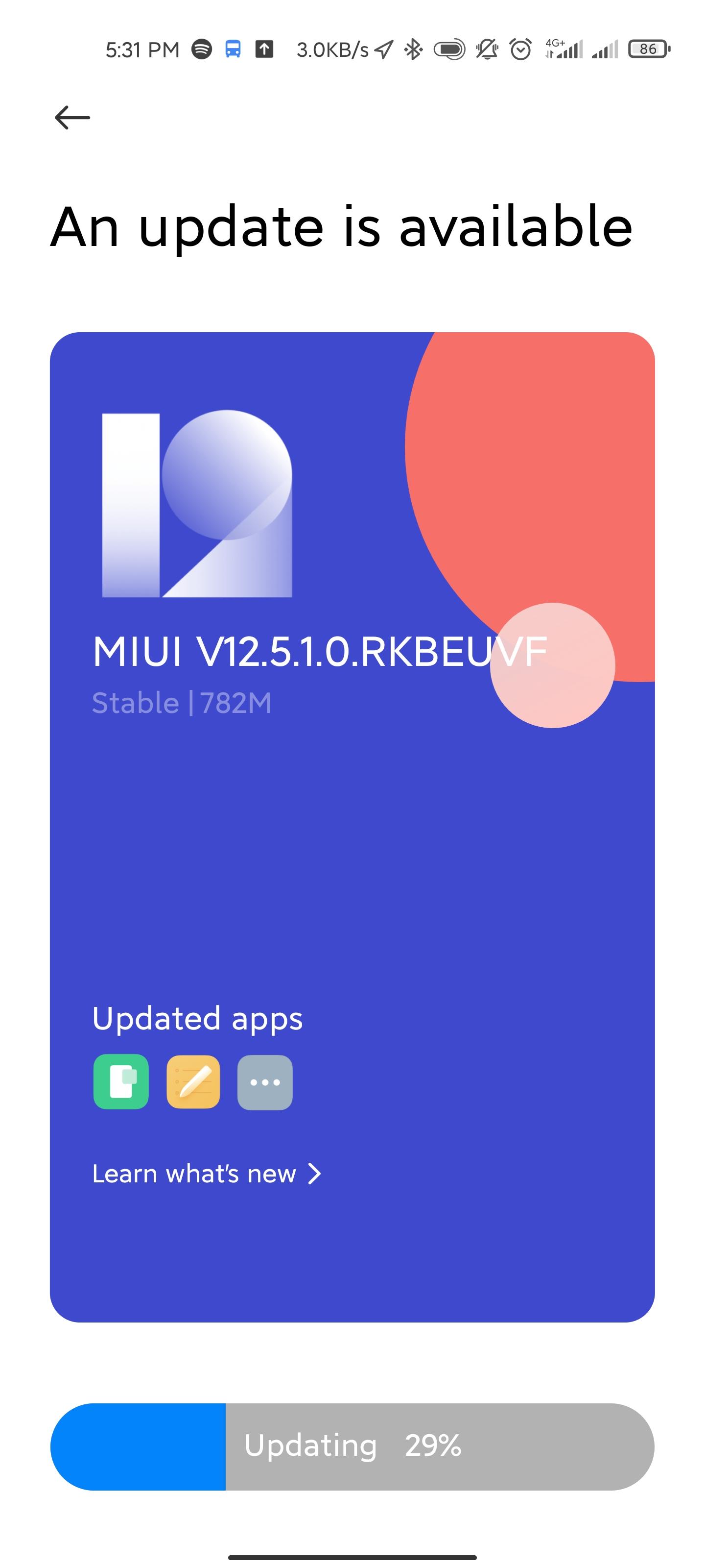 Screenshot_2021-06-22-17-31-05-578_com.android.updater.jpg
