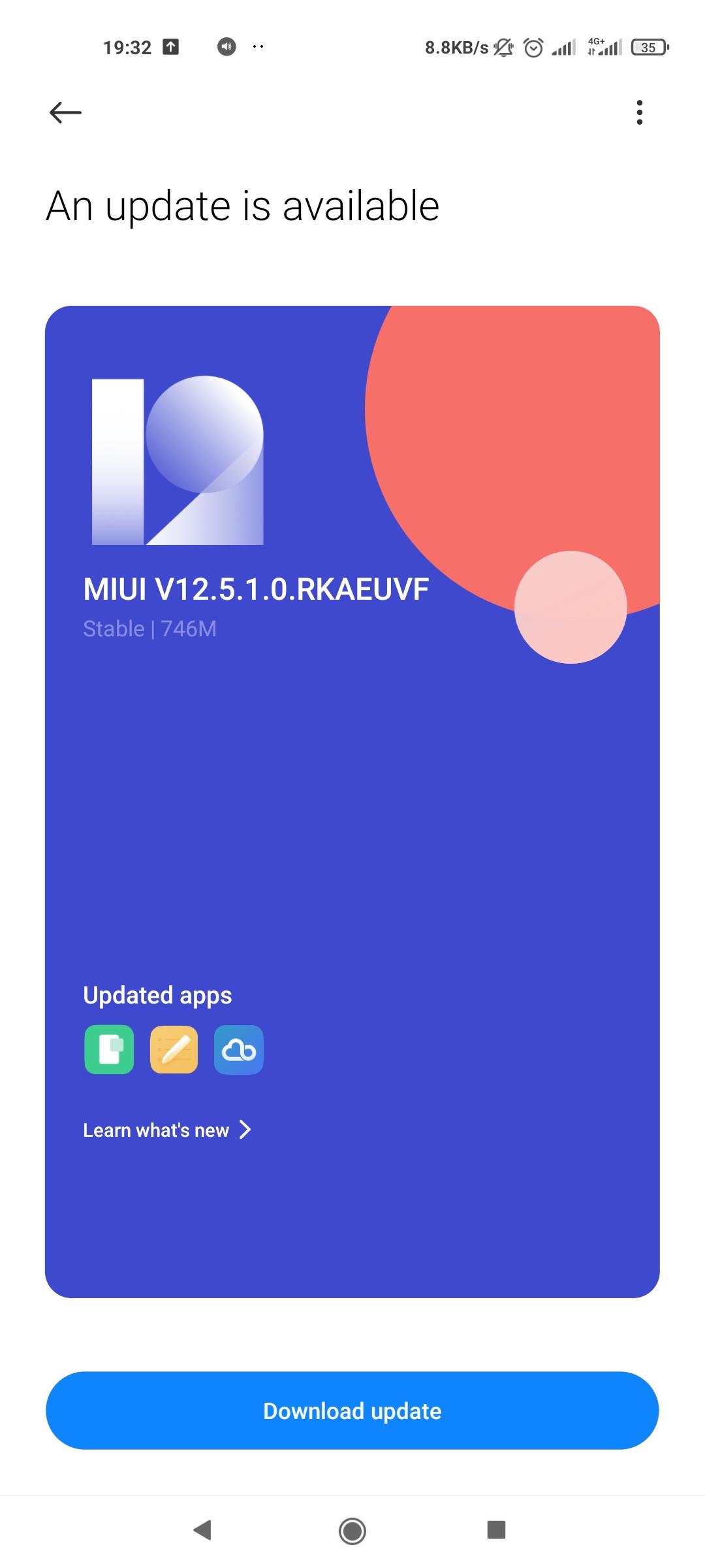 Screenshot_2021-06-22-19-32-52-851_com.android.updater.jpg