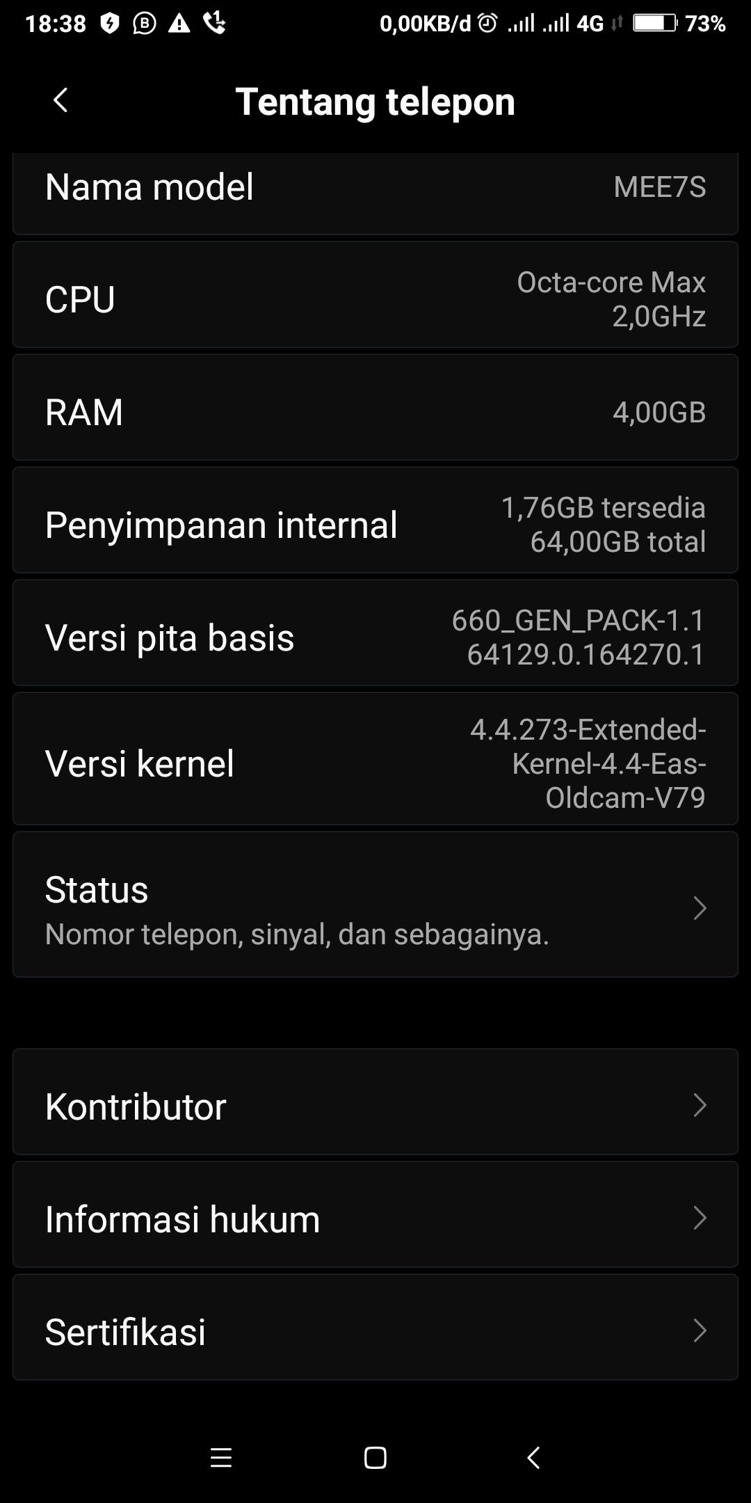 Screenshot_2021-06-25-18-38-46-024_com.android.settings.png