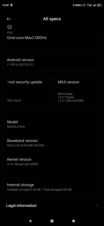 Screenshot_2021-07-01-13-20-08-718_com.android.settings.jpg