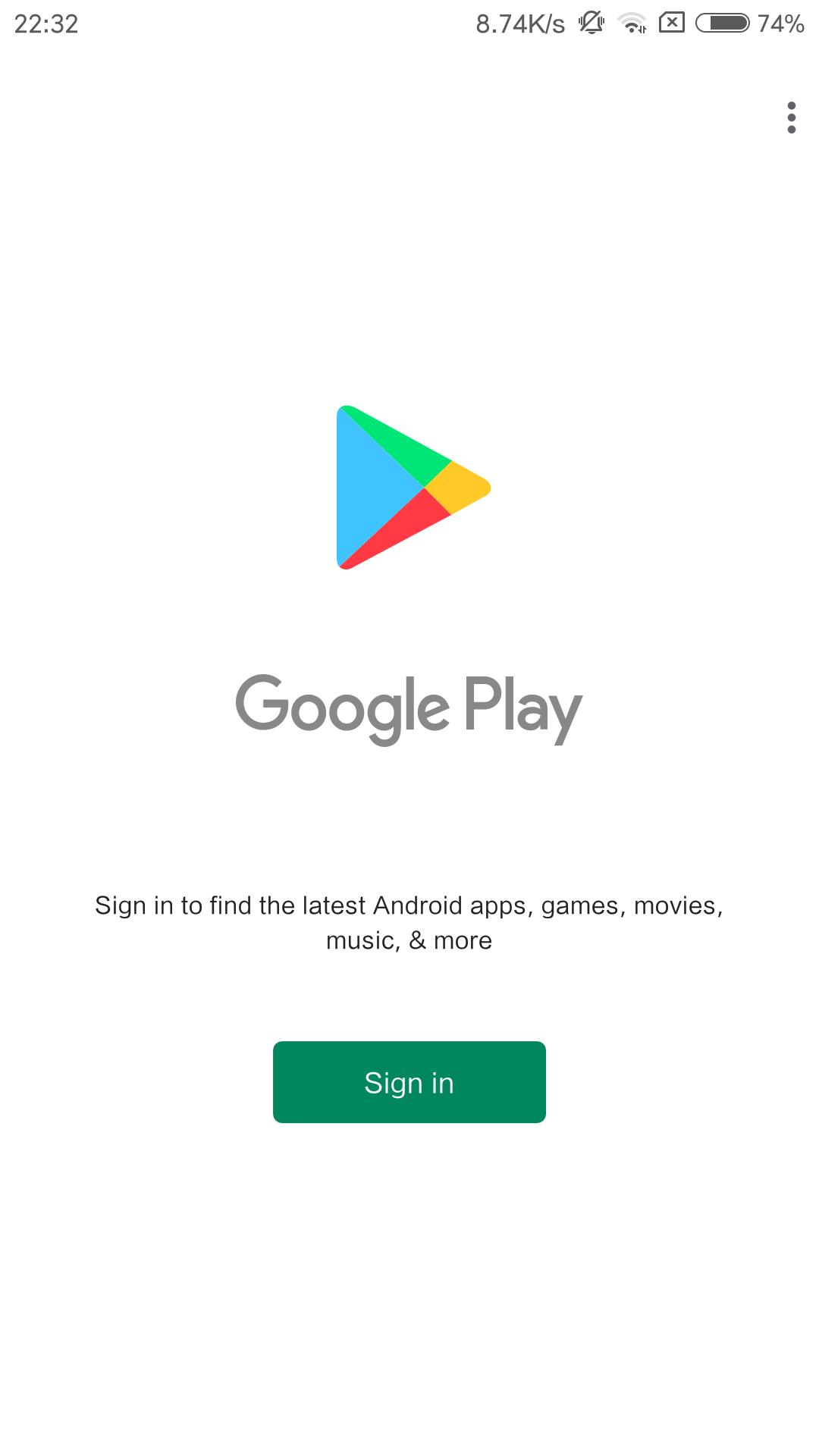 Screenshot_2021-07-10-22-32-43-821_com.android.vending.png