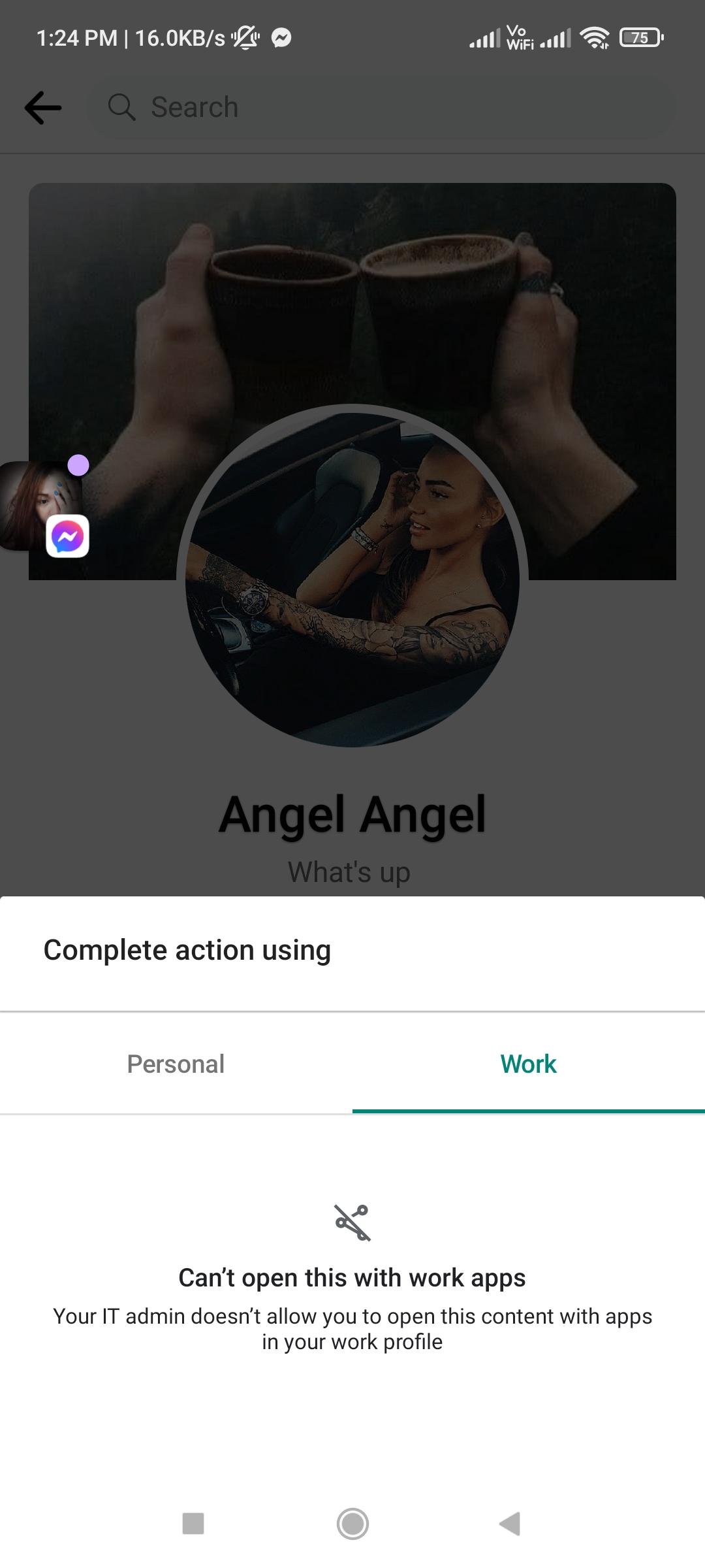 Screenshot_2021-07-18-13-24-07-921_android.jpg