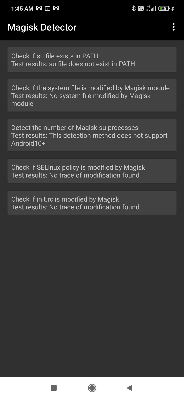 Screenshot_2021-07-24-01-45-58-112_io.github.vvb2060.magiskdetector.jpg