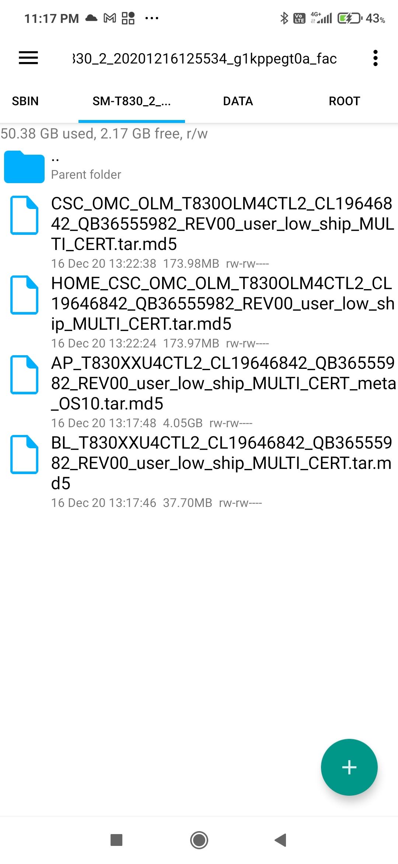 Screenshot_2021-07-24-23-17-26-115_com.speedsoftware.rootexplorer.jpg