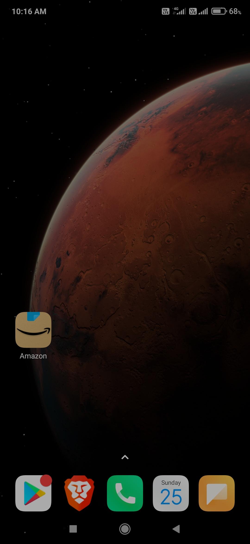 Screenshot_2021-07-25-10-16-35-576_com.mi.android.globallauncher.jpg