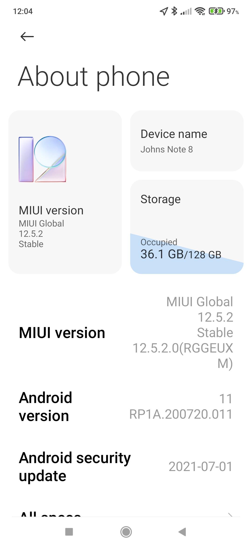 Screenshot_2021-07-26-12-04-17-218_com.android.settings.jpg