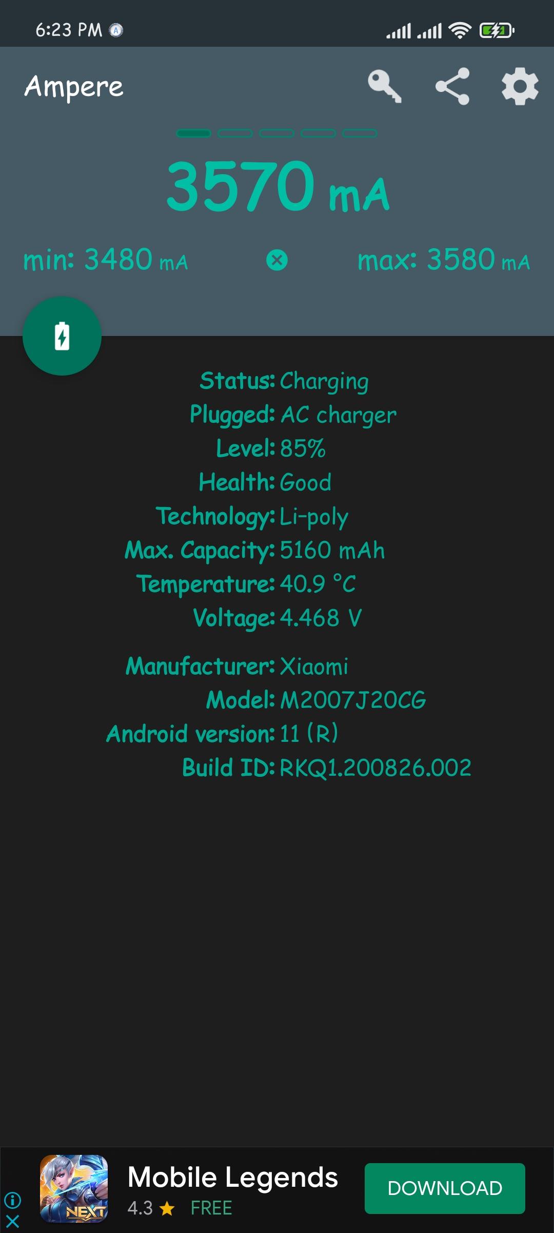 Screenshot_2021-07-28-18-23-21-432_com.gombosdev.ampere.jpg