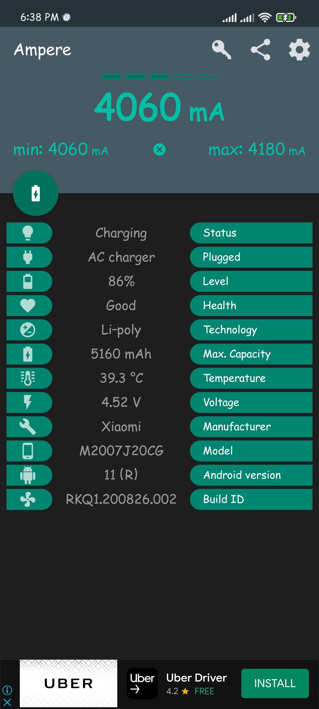 Screenshot_2021-07-28-18-38-01-502_com.gombosdev.ampere.jpg
