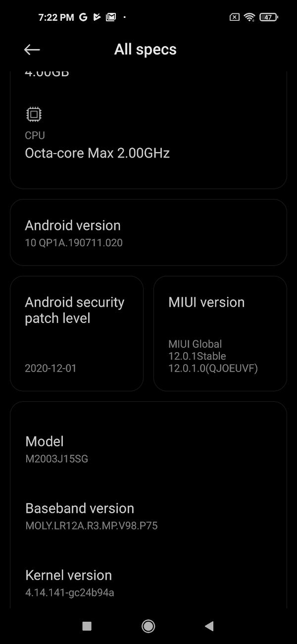 Screenshot_2021-07-28-19-22-53-187_com.android.settings.jpg