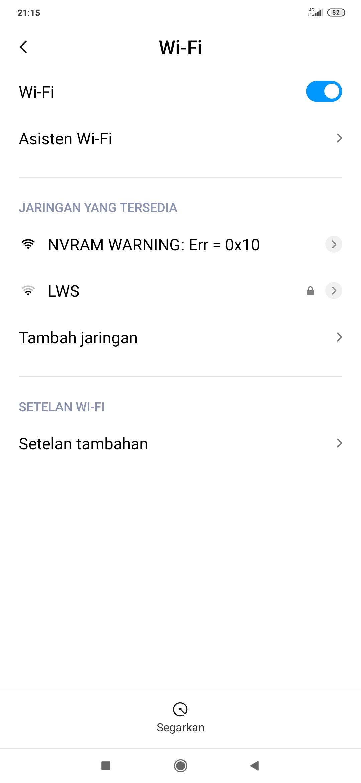 Screenshot_2021-07-28-21-15-50-538_com.android.settings.jpg