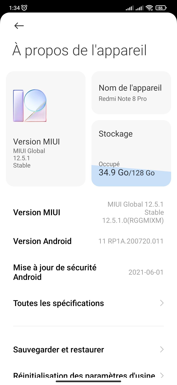 Screenshot_2021-07-29-01-34-39-956_com.android.settings.jpg
