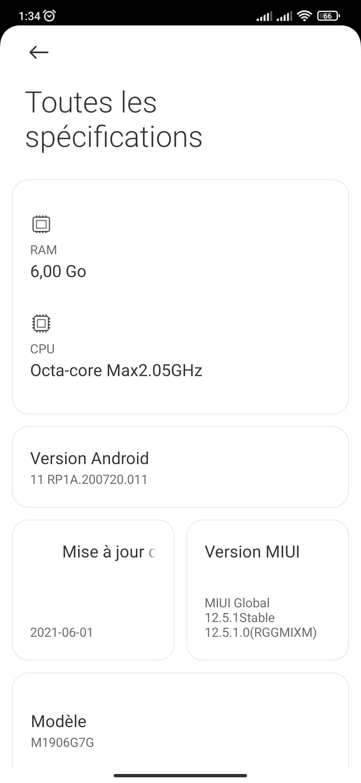 Screenshot_2021-07-29-01-34-57-808_com.android.settings.jpg