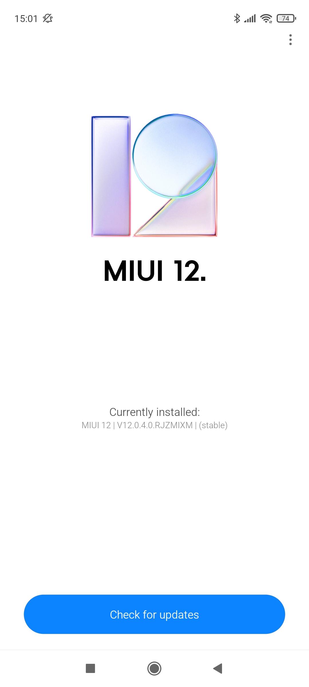 Screenshot_2021-07-29-15-01-53-371_com.android.updater.jpg