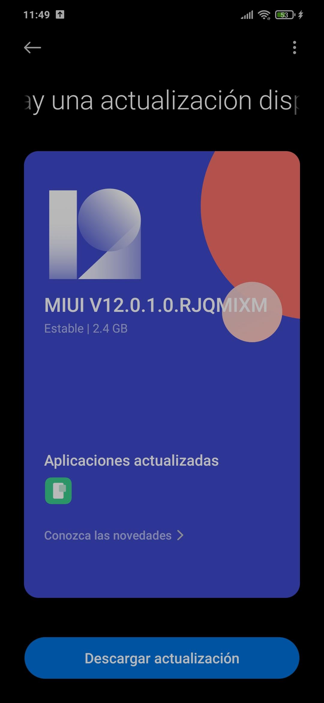 Screenshot_2021-07-30-11-49-43-735_com.android.updater.jpg
