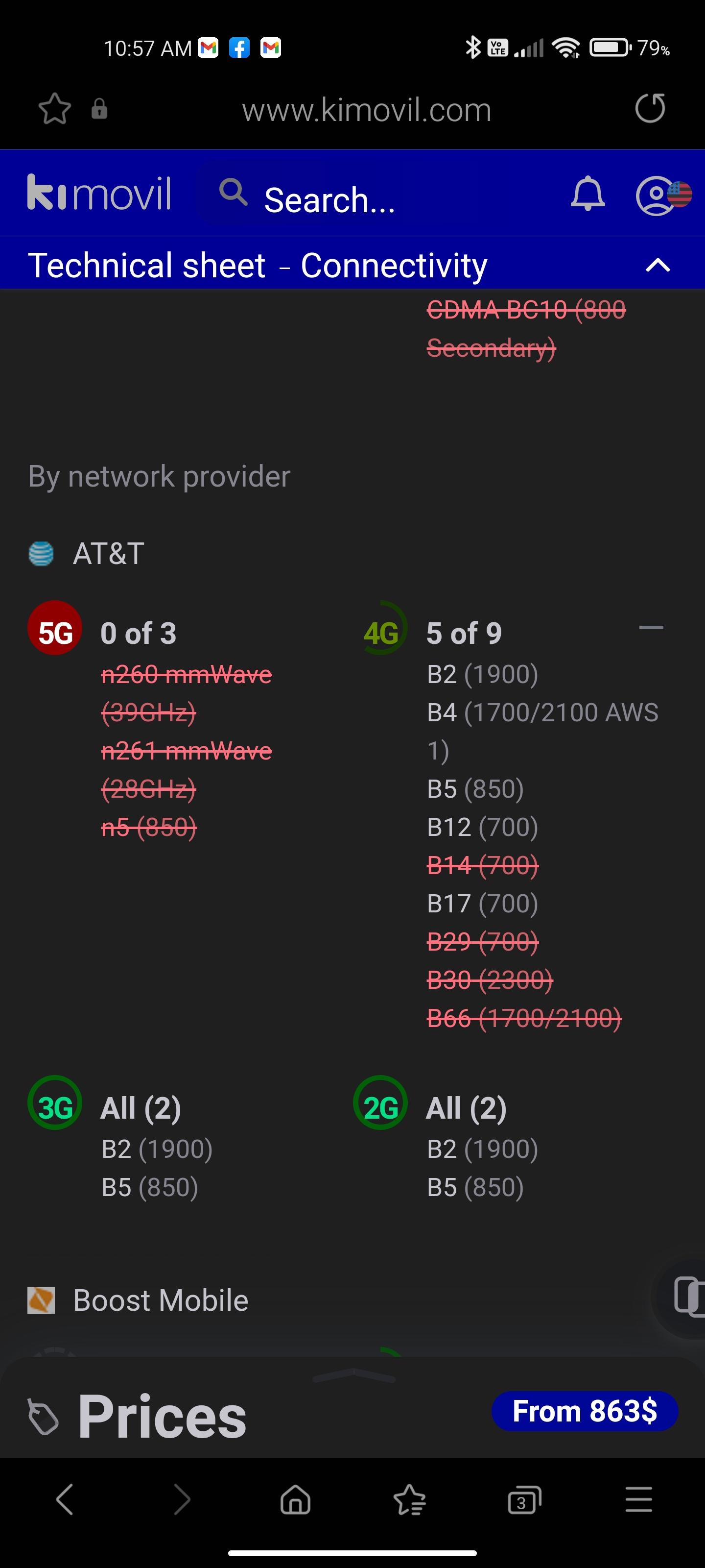 Screenshot_2021-08-01-10-57-36-616_com.sec.android.app.sbrowser.jpg