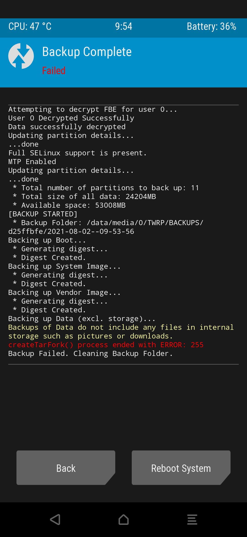 Screenshot_2021-08-02-09-54-46.png
