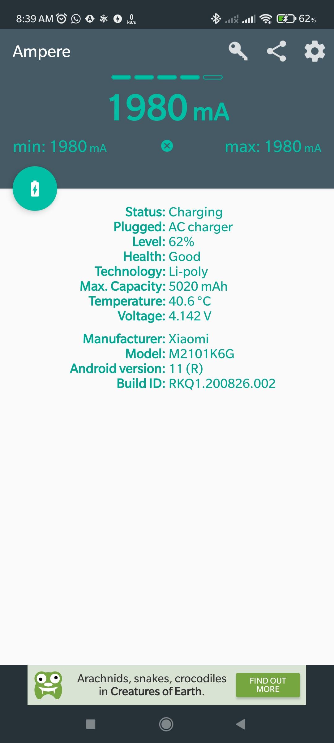 Screenshot_2021-08-19-08-39-39-135_com.gombosdev.ampere.jpg