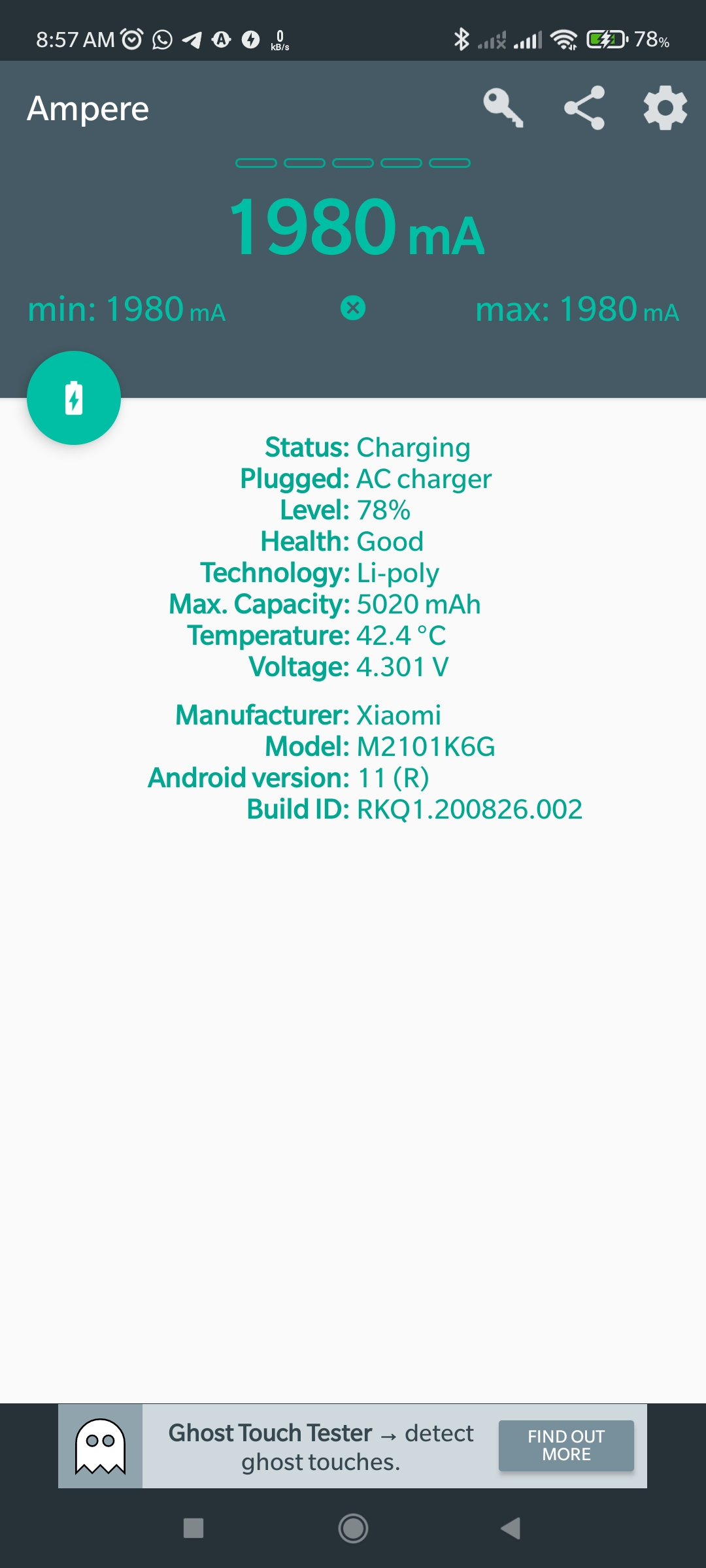 Screenshot_2021-08-19-08-57-51-755_com.gombosdev.ampere.jpg