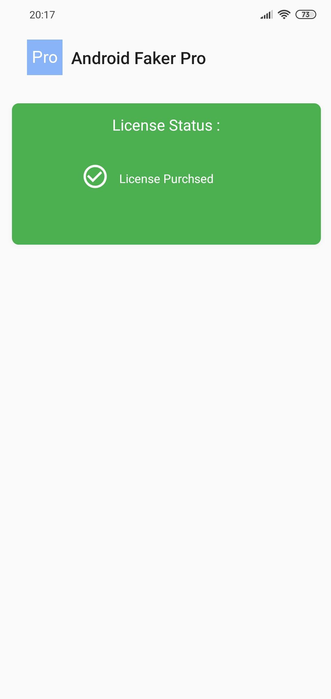 Screenshot_2021-08-26-20-17-55-472_com.androidx.androidfakerpro.jpg