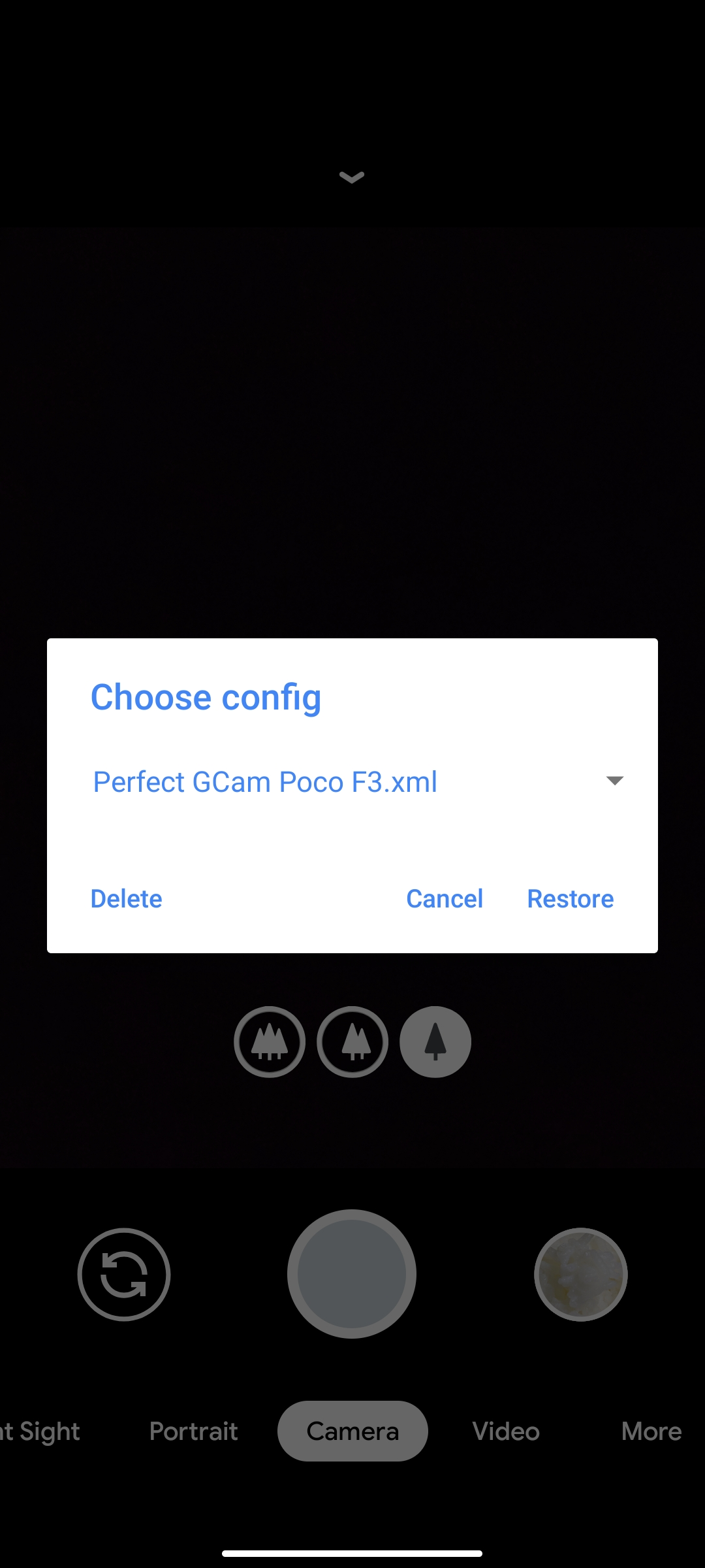 Screenshot_2021-09-01-15-00-27-624_com.google.android.GoogleCameraEng.jpg
