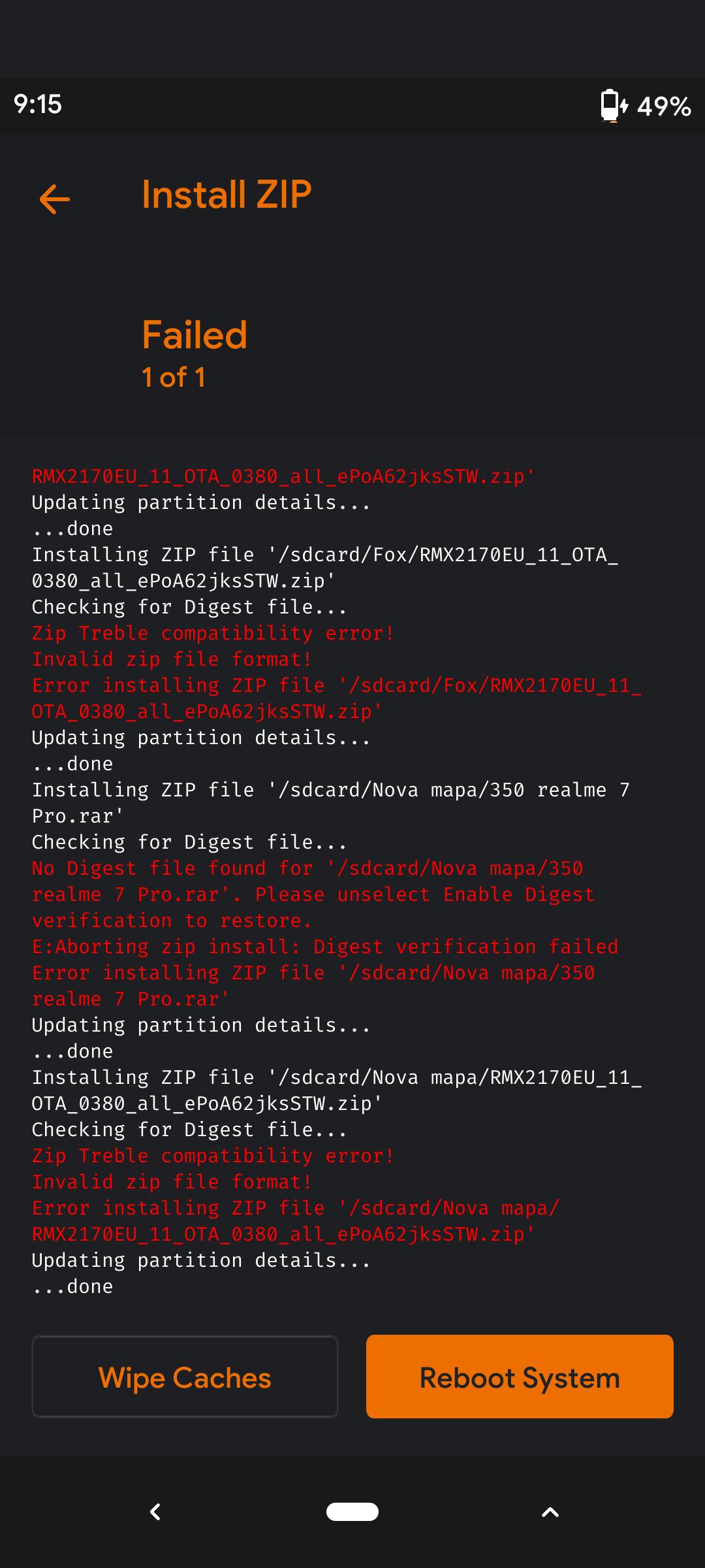 Screenshot_2021-09-11-09-15-55.png
