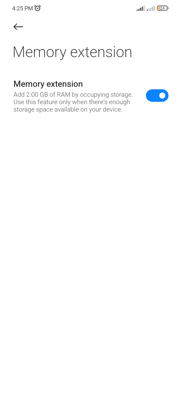 Screenshot_2021-09-17-16-25-47-611_com.android.settings.jpg