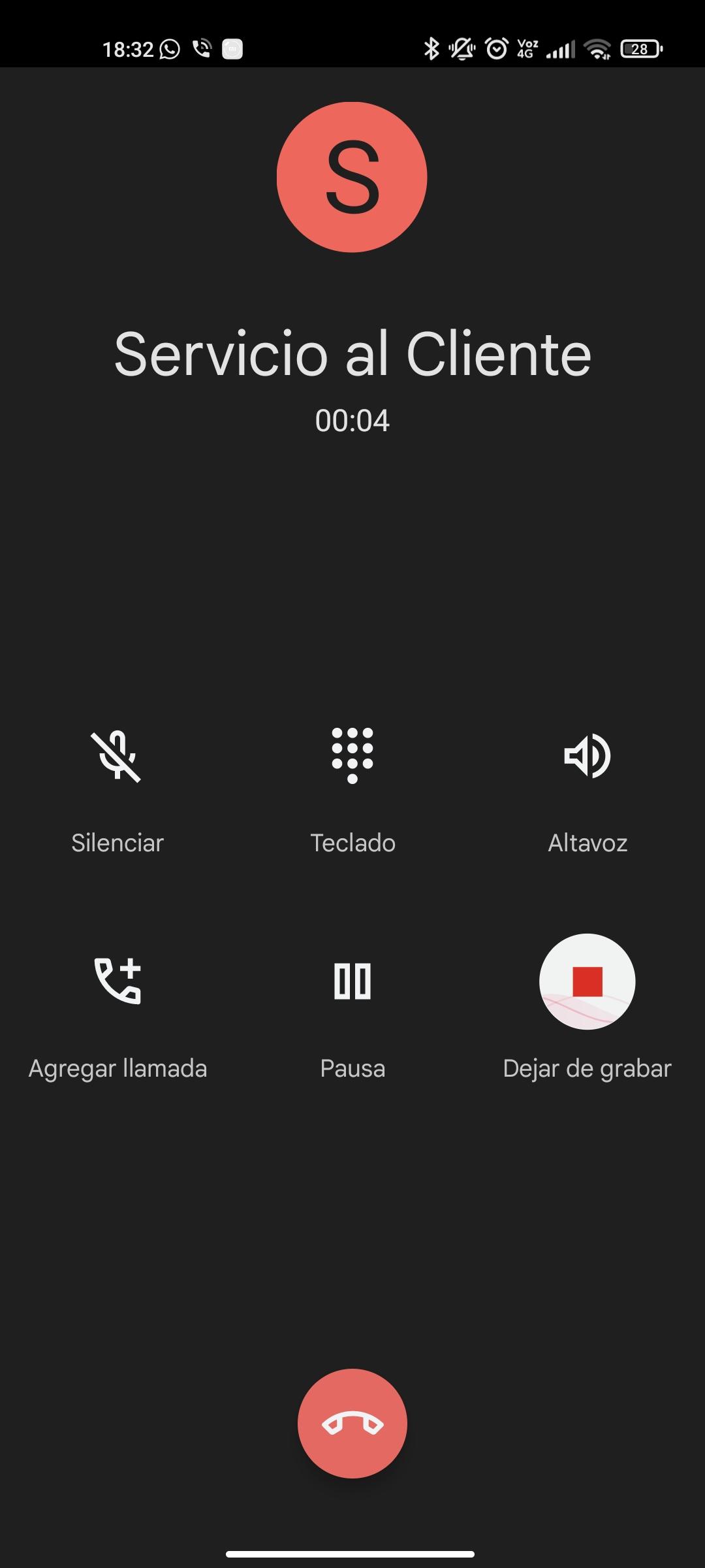 Screenshot_2021-09-20-18-32-47-185_com.google.android.dialer.jpg