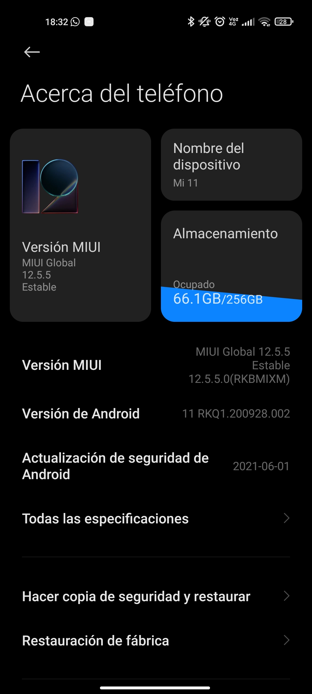 Screenshot_2021-09-20-18-32-58-977_com.android.settings.jpg