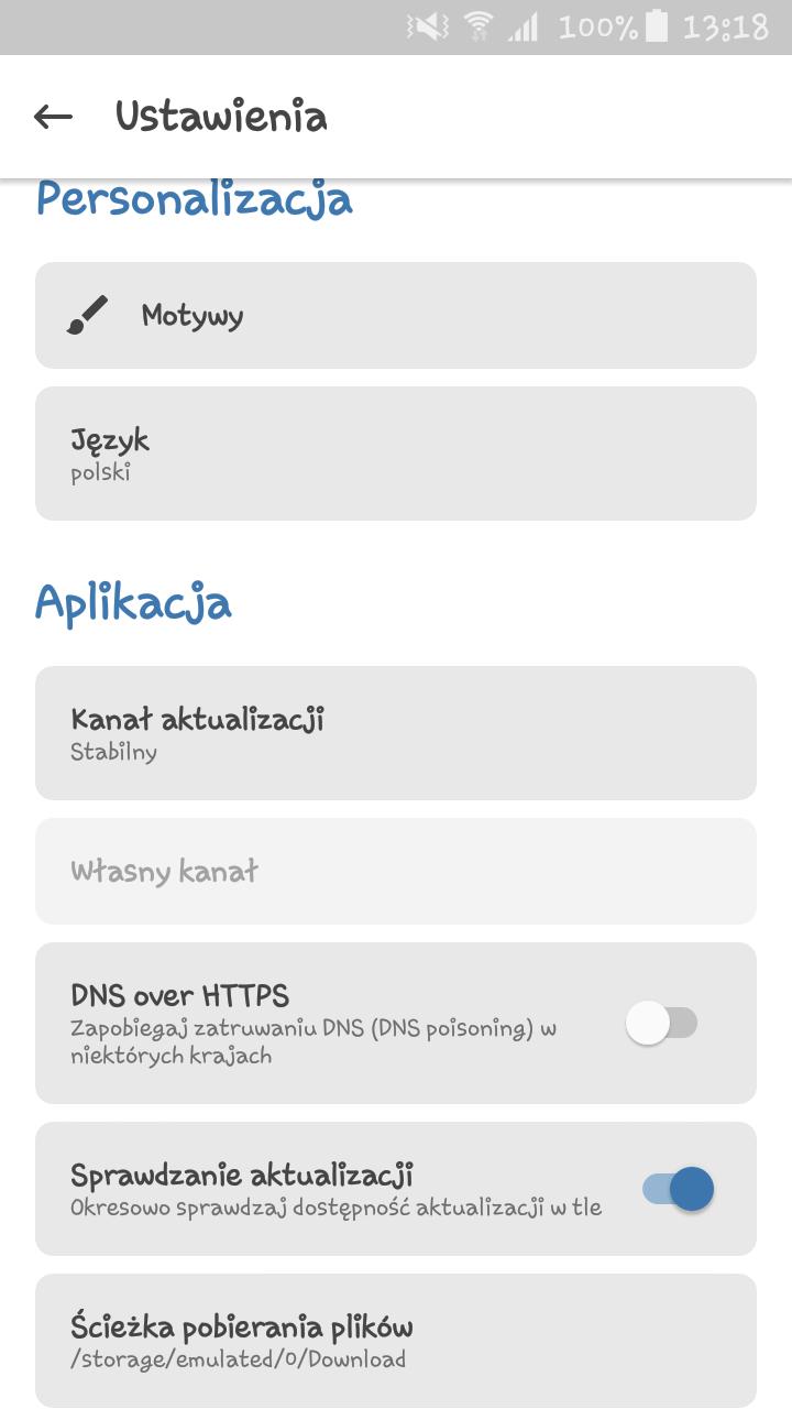 Screenshot_2021-09-25-13-18-54.png