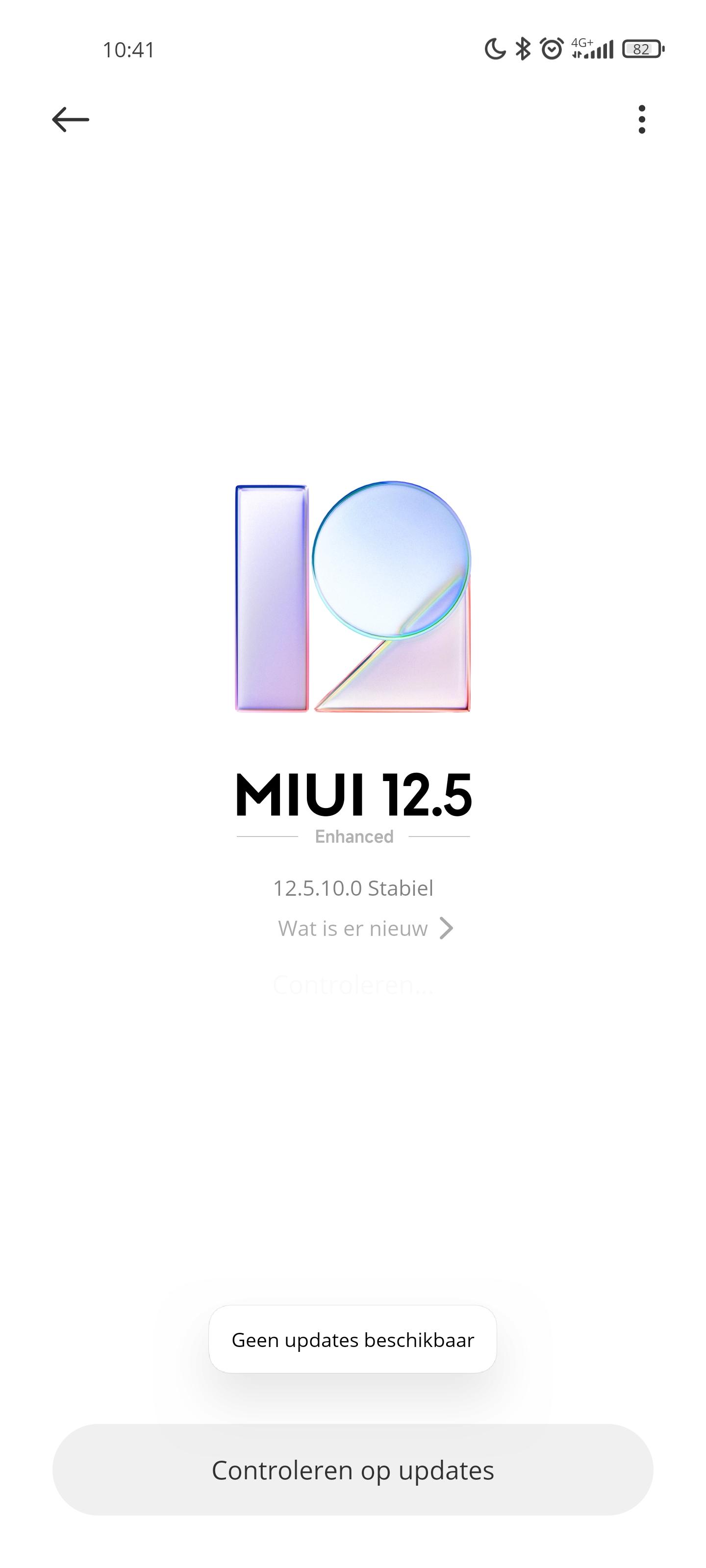 Screenshot_2021-10-04-10-41-26-792_com.android.updater.jpg