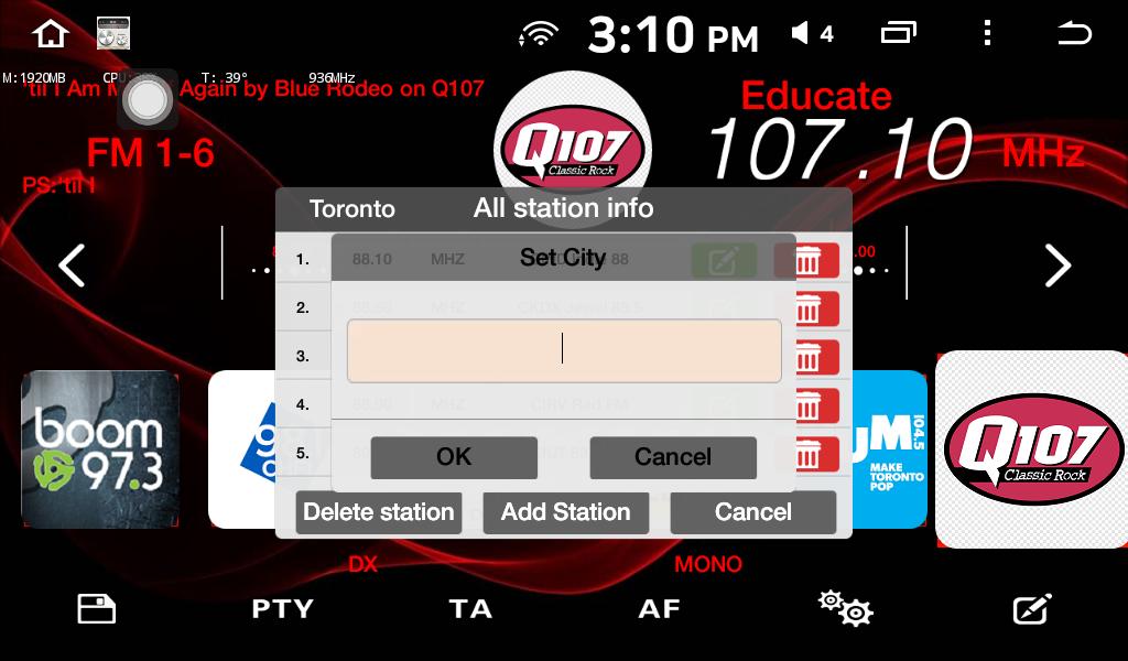 Screenshot_2021-10-15.png
