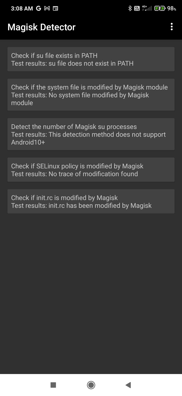 Screenshot_2021-10-18-03-08-38-147_io.github.vvb2060.magiskdetector.jpg
