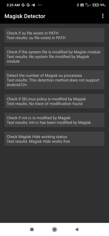Screenshot_2021-10-18-03-25-15-063_io.github.vvb2060.magiskdetector.jpg