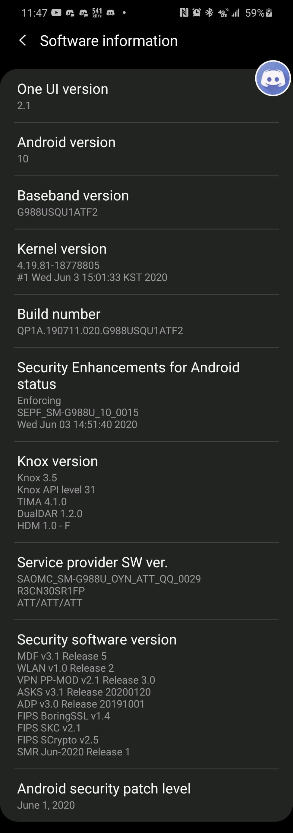Screenshot_20210110-234745_Settings.jpg