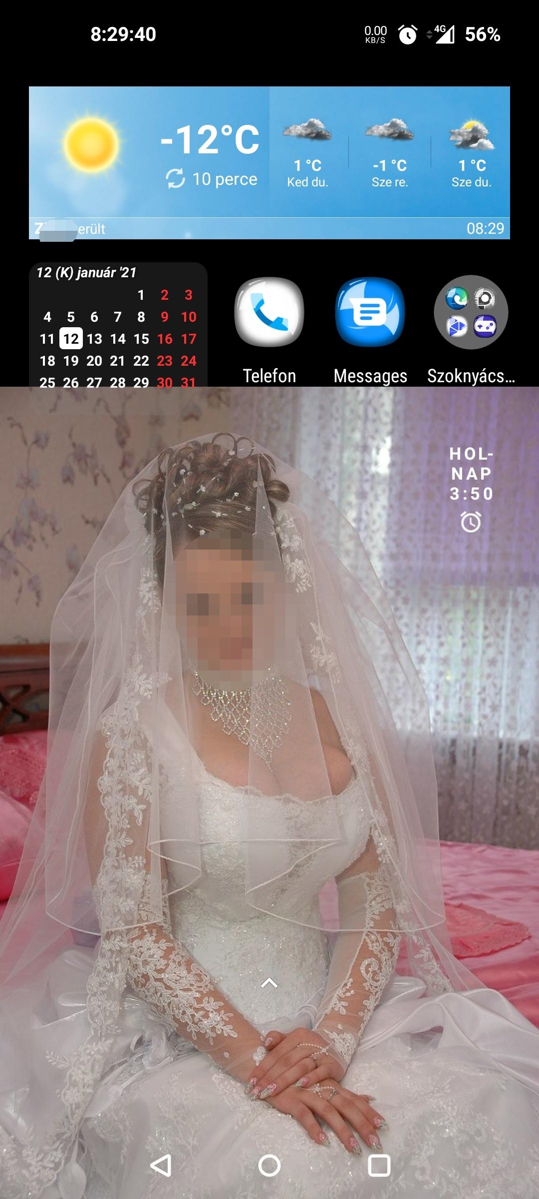 Screenshot_20210112-082941__01.jpg